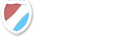Center for Tax Relief