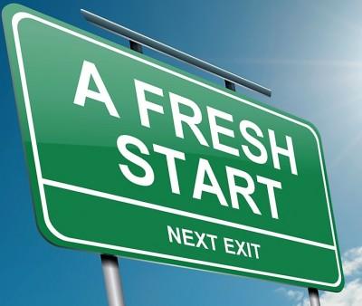 Irs Fresh Start Program 101 A Beginners Guide Center For Tax Relief